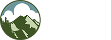 Washington Wildlife Recreation Coalition Logo